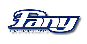 logo-fany